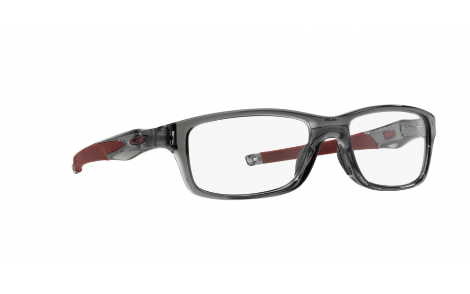 oakley crosslink ox8030