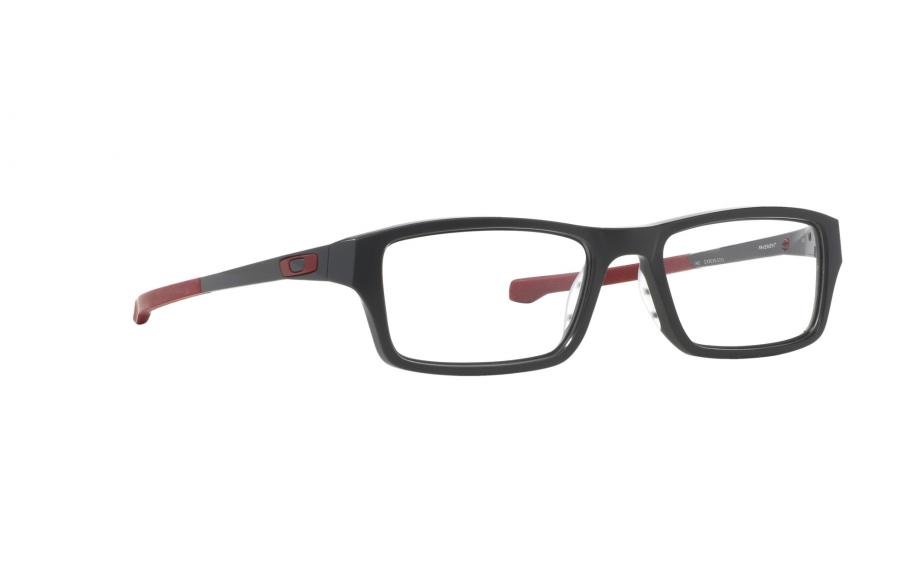 0f0976259e4 Oakley Chamfer OX8039 0353 Prescription Glasses