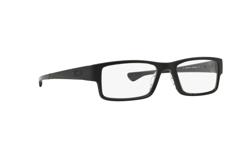 1942129e3d Oakley Airdrop OX8046 0155 Prescription Glasses