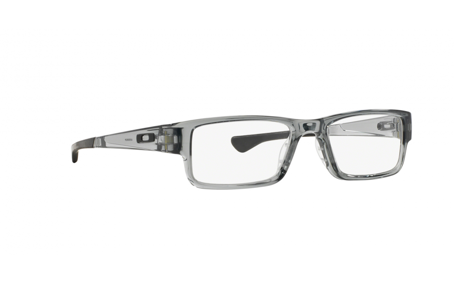 ef51051249 Oakley Airdrop OX8046 0355 Prescription Glasses