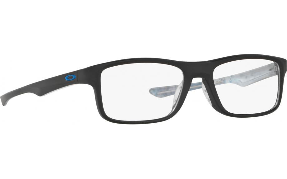 6e6097c1c42 Oakley Plank 2.0 OX8081 0153 Prescription Glasses