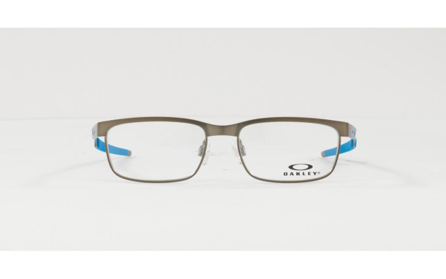 537d751184c Oakley Steel Plate XS OY3002 02 46 Prescription Glasses