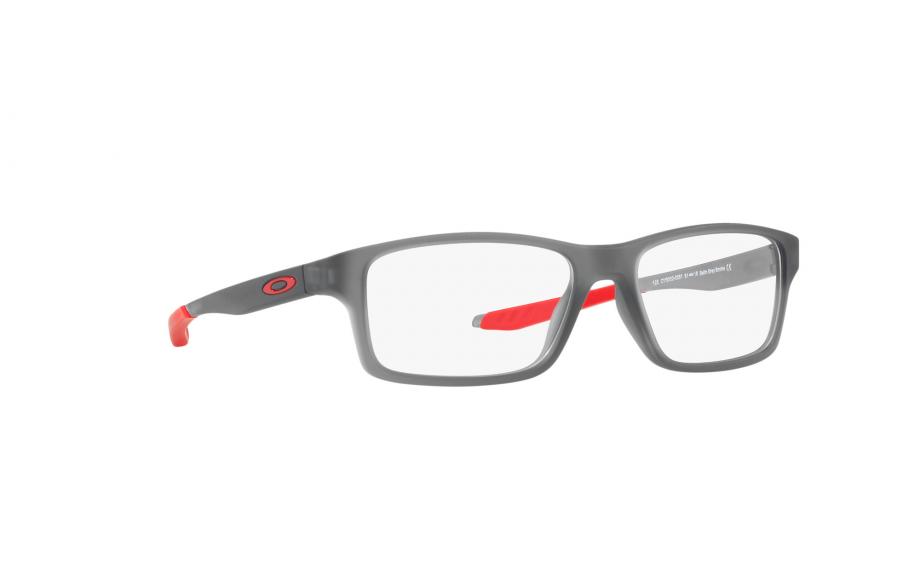 acf65533e30 Oakley Crosslink XS OY8002 0349 Prescription Glasses