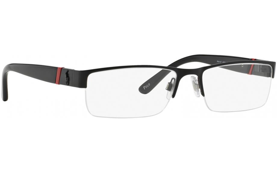 ff657fed5a1 Polo Ralph Lauren PH1117 9038 54 Prescription Glasses