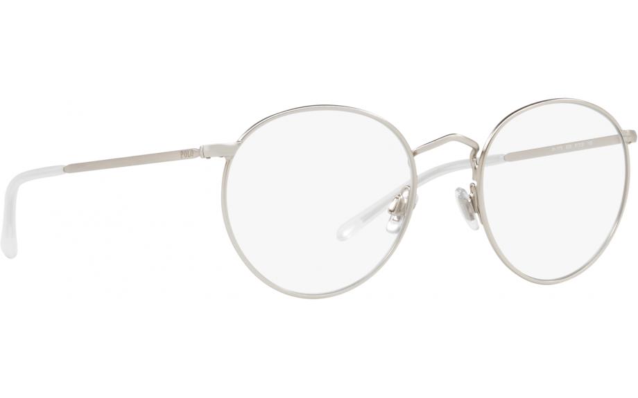 96f04080901 Polo Ralph Lauren PH1179 9326 48 Prescription Glasses