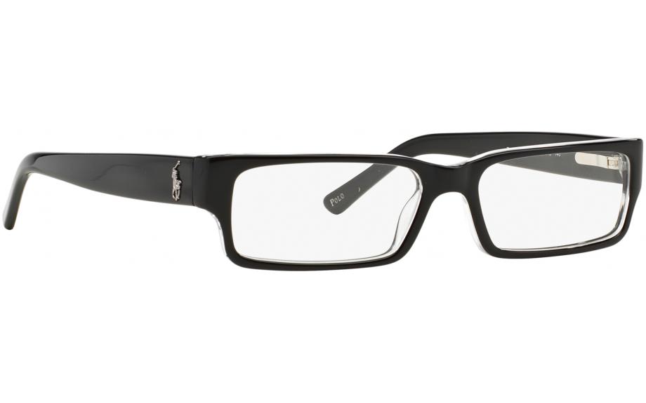 a48d9fb1d9 Polo Ralph Lauren Prescription Glasses
