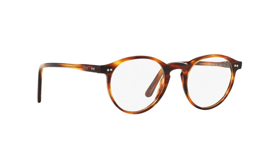 ca249e73ad Polo Ralph Lauren PH2083 5007 48 Prescription Glasses