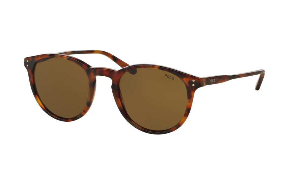 6e6f6454ddc8 Polo Ralph Lauren Sunglasses - Free Shipping
