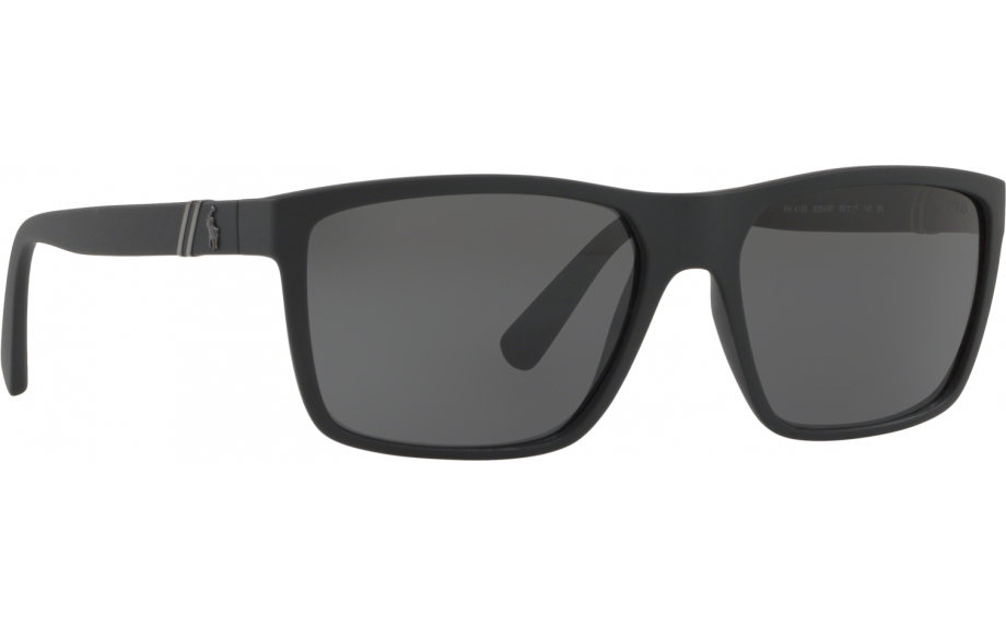 Polo Ralph Lauren PH4133 528487 59 Sunglasses  20c6504fb8