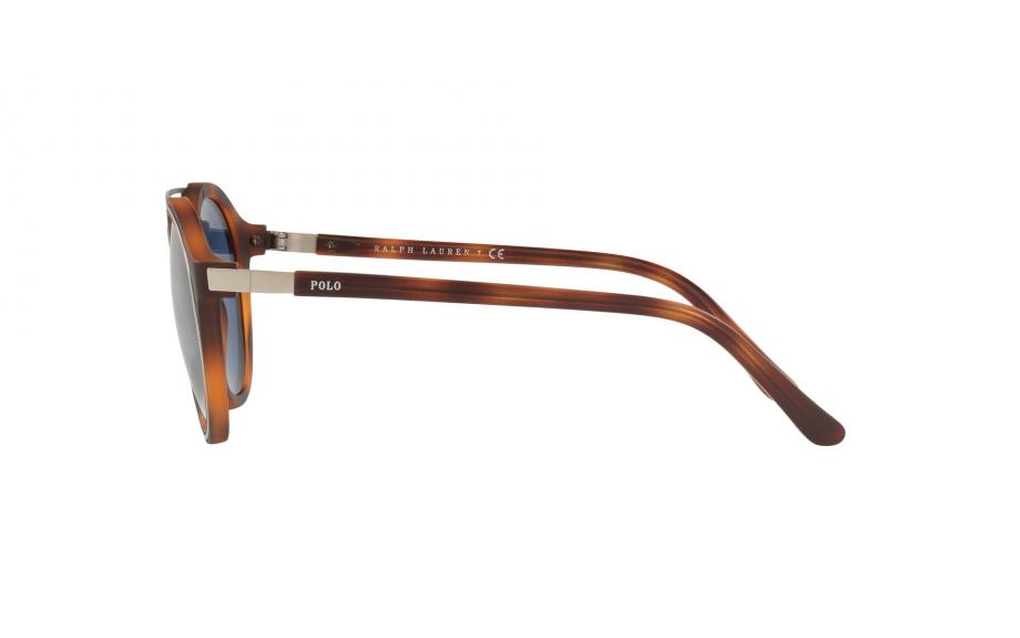 2c08e7c1618c Polo Ralph Lauren PH4139 561980 51 Prescription Sunglasses | Shade ...