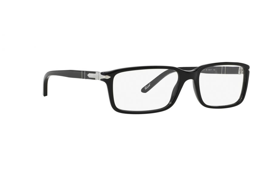 329628585b Persol PO2965V 95 53 Prescription Glasses
