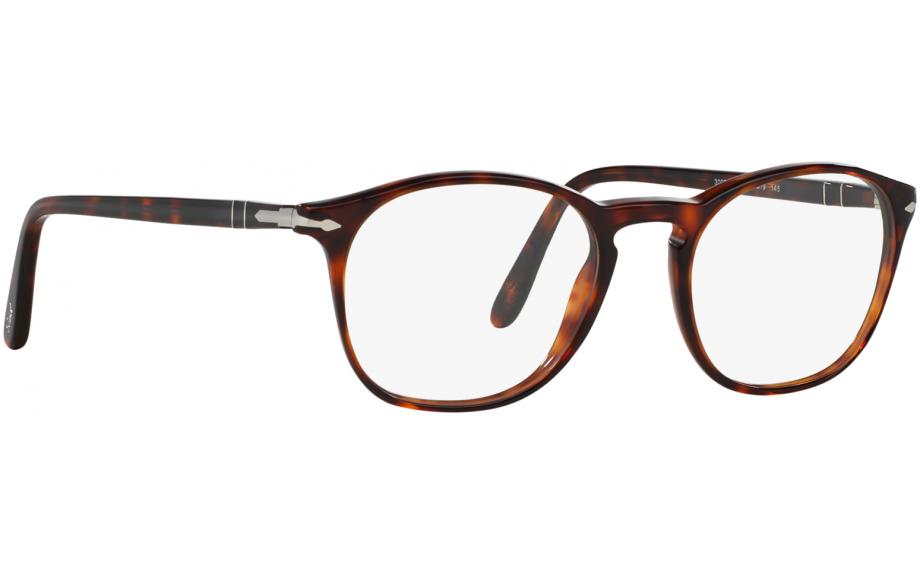 f5c20d5043 Persol PO3007V 24 50 Prescription Glasses
