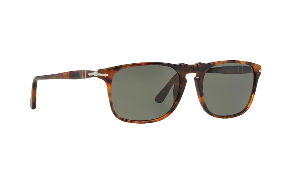 844a1ff461174 Persol PO3059S 108 58 54 Prescription Sunglasses