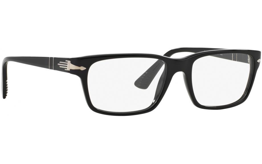 e48d483298 Persol PO3096V 95 53 Prescription Glasses