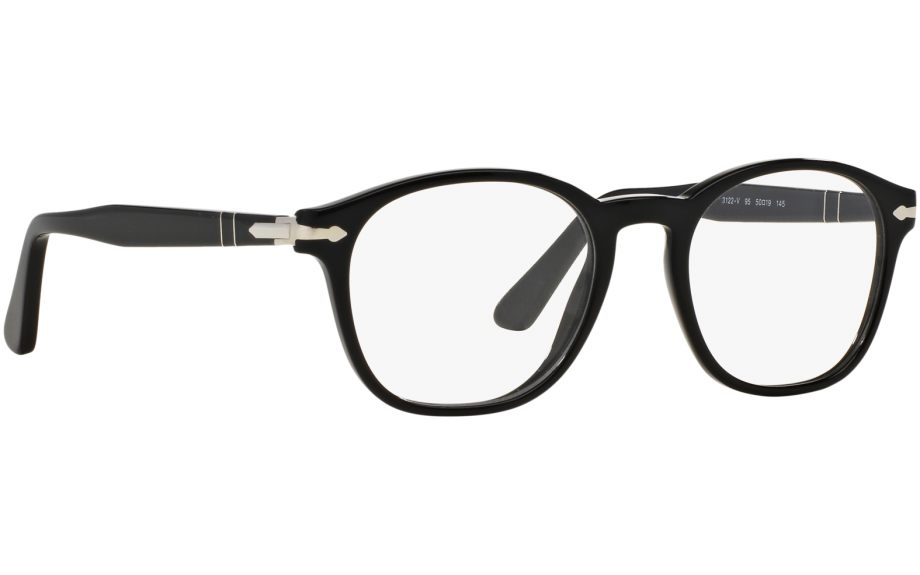 2580a7abfd Persol PO3122V 95 48 Prescription Glasses