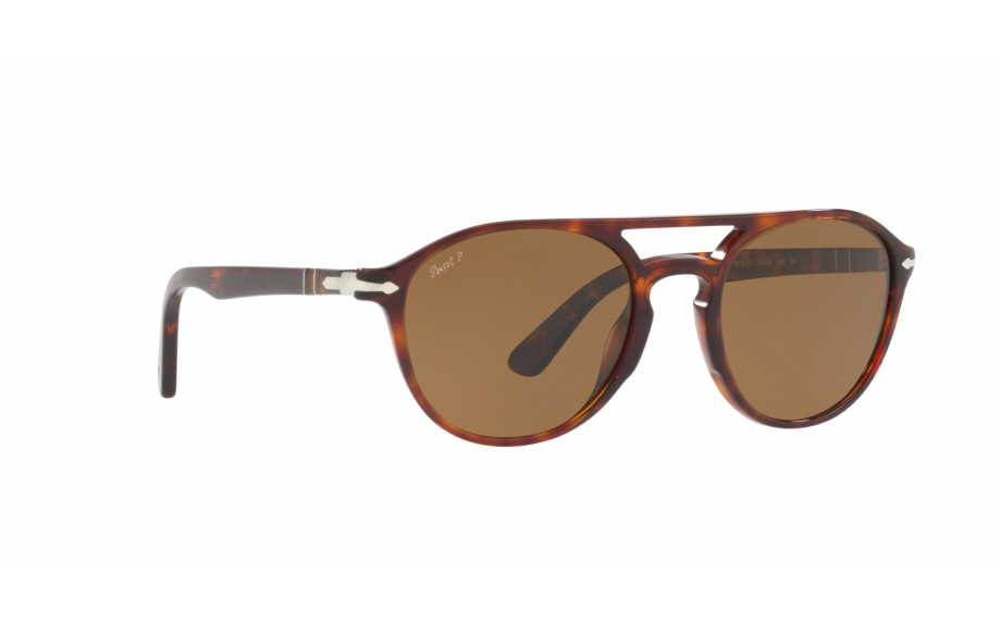 eb925c8065a Persol PO3170S 901557 52 Prescription Sunglasses