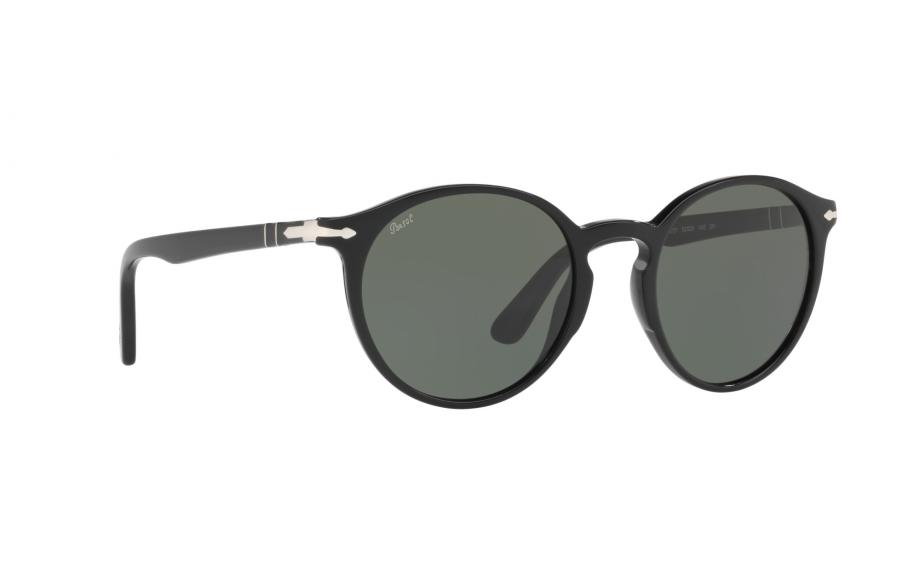 ef678dbf75 Persol PO3171S 95 31 49 Sunglasses