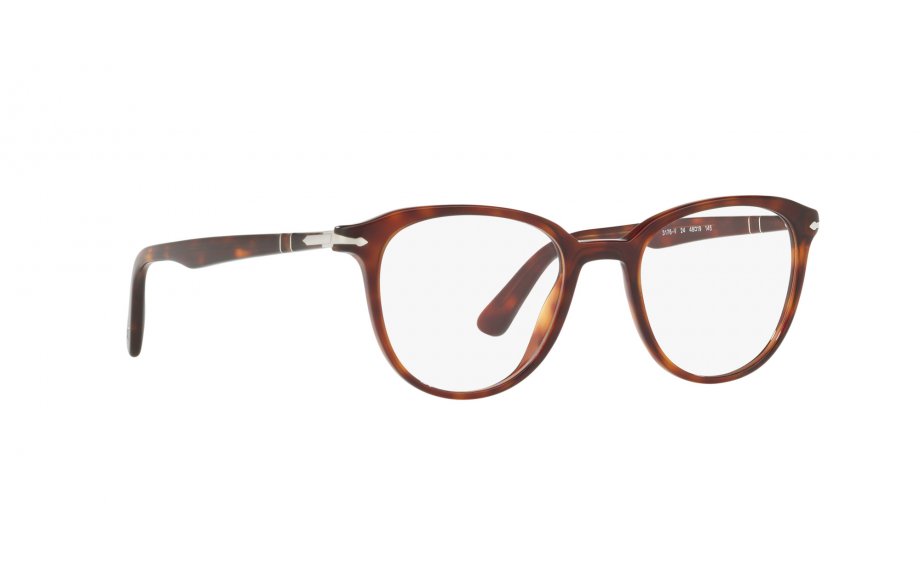 b09c1b7174 Persol PO3176V 24 50 Prescription Glasses