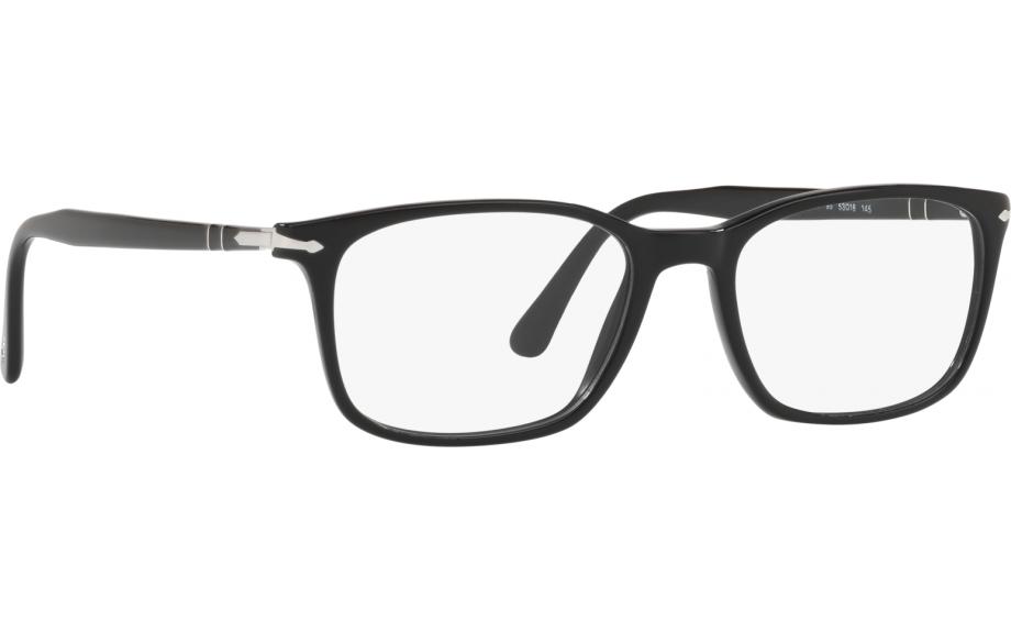a5c9b14cad Persol PO3189V 95 53 Prescription Glasses