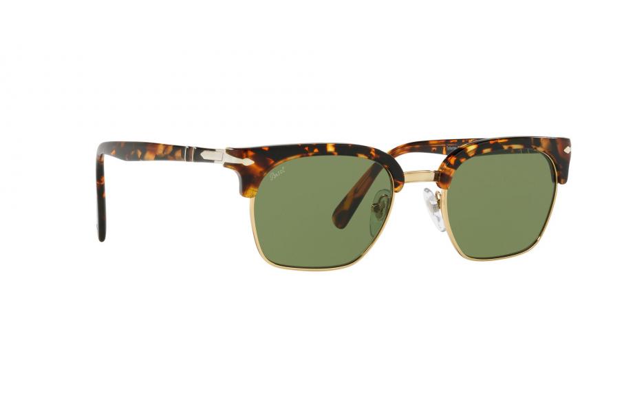 efe9d04deb Persol PO3199S 108152 50 Sunglasses