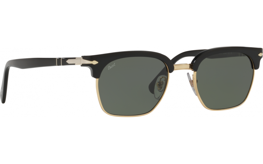 0dd55b85fadd Persol PO3199S 95/31 53 Sunglasses | Shade Station