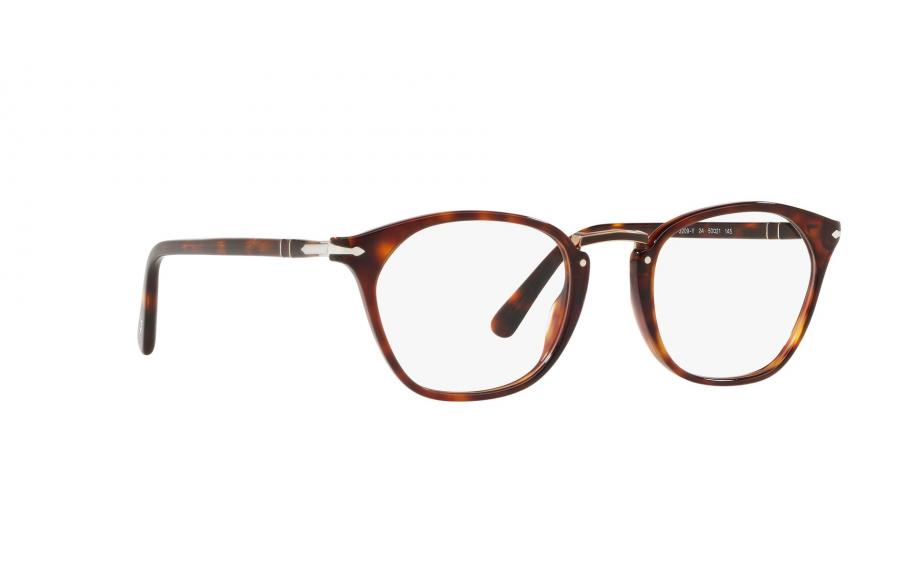 cfa5c4fcfb Persol PO3209V 24 50 Prescription Glasses