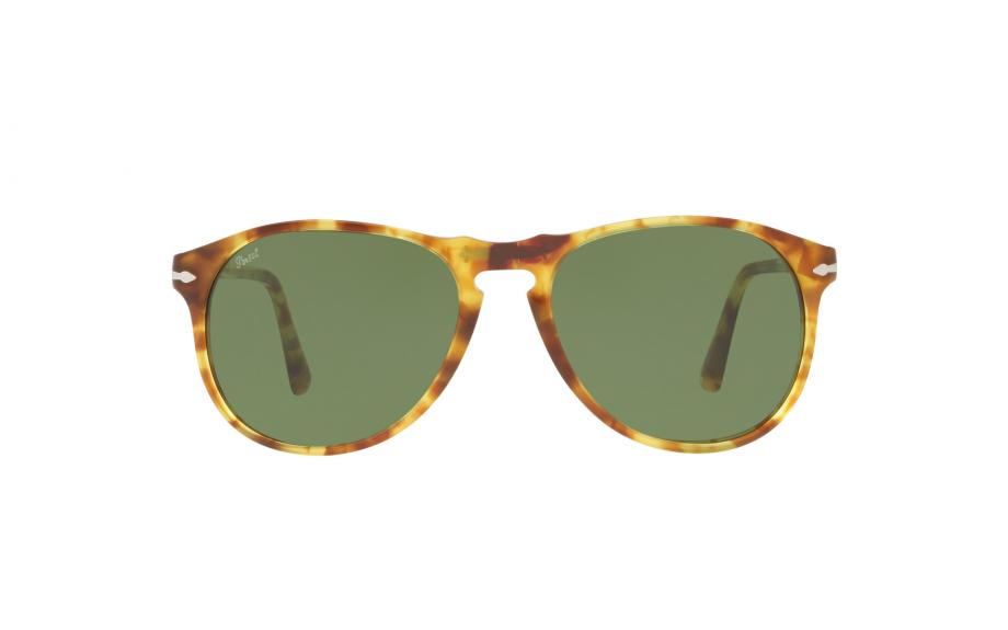 a0e8bf9a83e Persol PO6649S 10614E 55 Sunglasses
