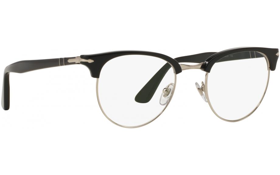 f5e6b23042 Persol PO8129V 95 48 Prescription Glasses