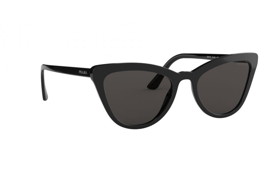 fb0e73aa48a3 cheap prada sunglasses cost 8a0a4 5bcb0