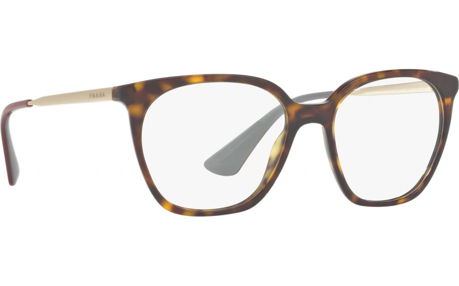 c971d91cb0c1 Prada PR11TV 2AU1O1 51 Prescription Glasses