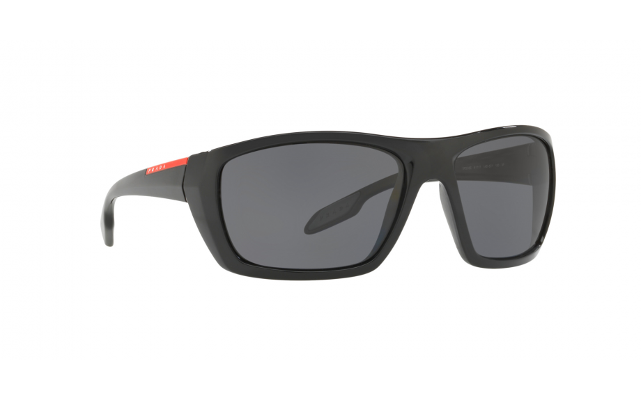 828aa665f7c0 ... cheap prada sport ps 06ss 1ab5z1 61 sunglasses shade station d8e89  8f4e4 ...
