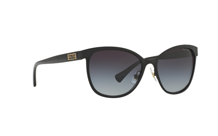 9c3f71984c5 Ralph By Ralph Lauren RA4118 31808G 54 Prescription Sunglasses ...