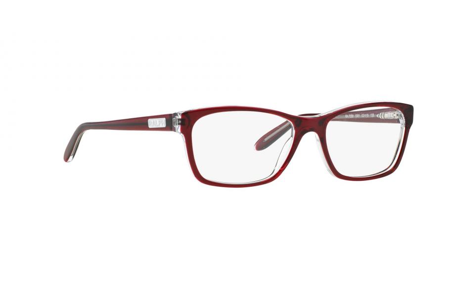 dfb2875e7dc5 Ralph by Ralph Lauren RA7039 1081 53 Prescription Glasses | Shade Station