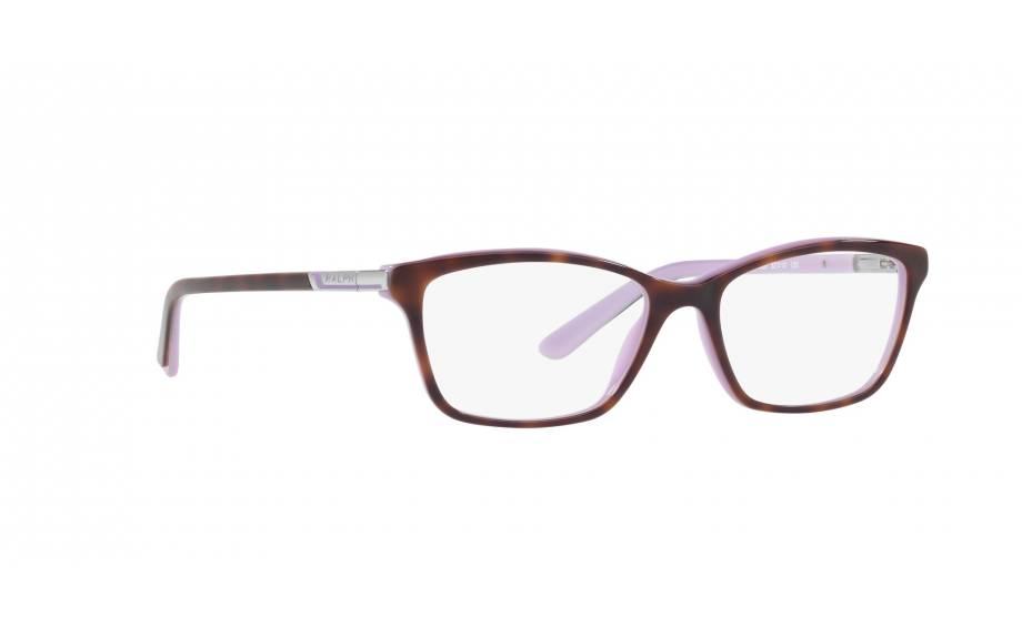fe0977c1bb5b Ralph by Ralph Lauren RA7044 1038 52 Prescription Glasses | Shade Station