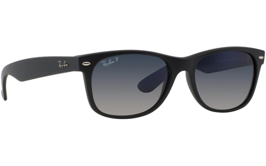 27faf0921a0 Ray-Ban Wayfarer RB2132 601S78 52 Sunglasses