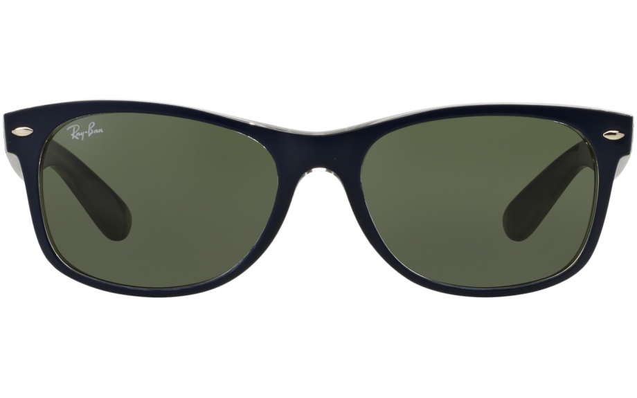 dfdd08c4e582 ... New Wayfarer RB2132 Sunglasses. Genuine Rayban Dealer - click to  verify. zoom