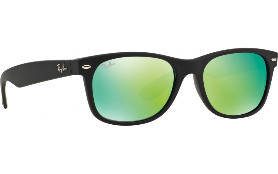 40f2f7bb99 Ray-Ban RB2132 622 19 52 Sunglasses