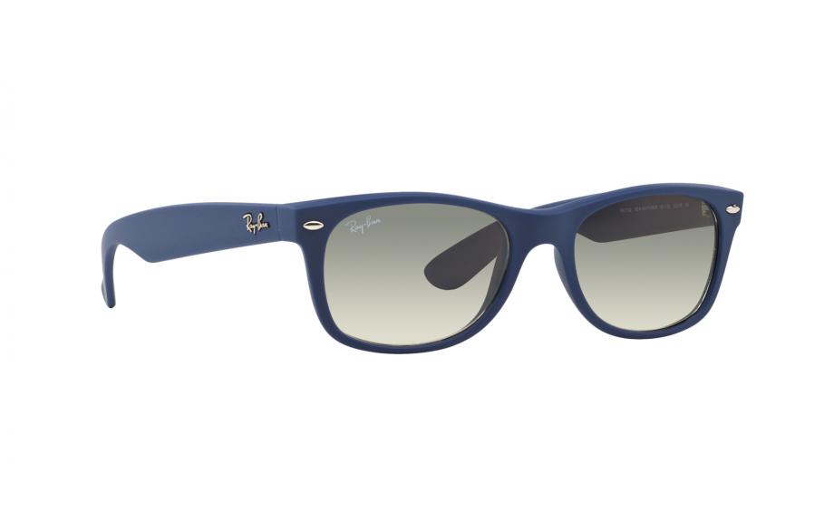 ec7f969fb5 Ray-Ban Wayfarer RB2132 811 32 55 Sunglasses
