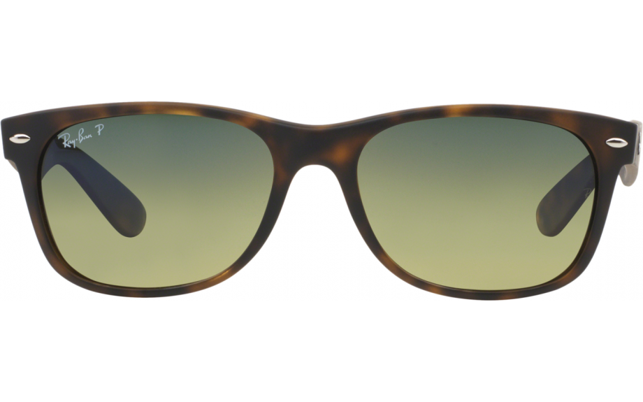 19979c8413f Ray-Ban Wayfarer RB2132 894 76 52 Sunglasses
