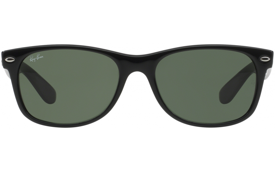 8ca779b03e Ray-Ban New Wayfarer RB2132 Sunglasses. Would you like to see the male or  female model shot. Male. Female