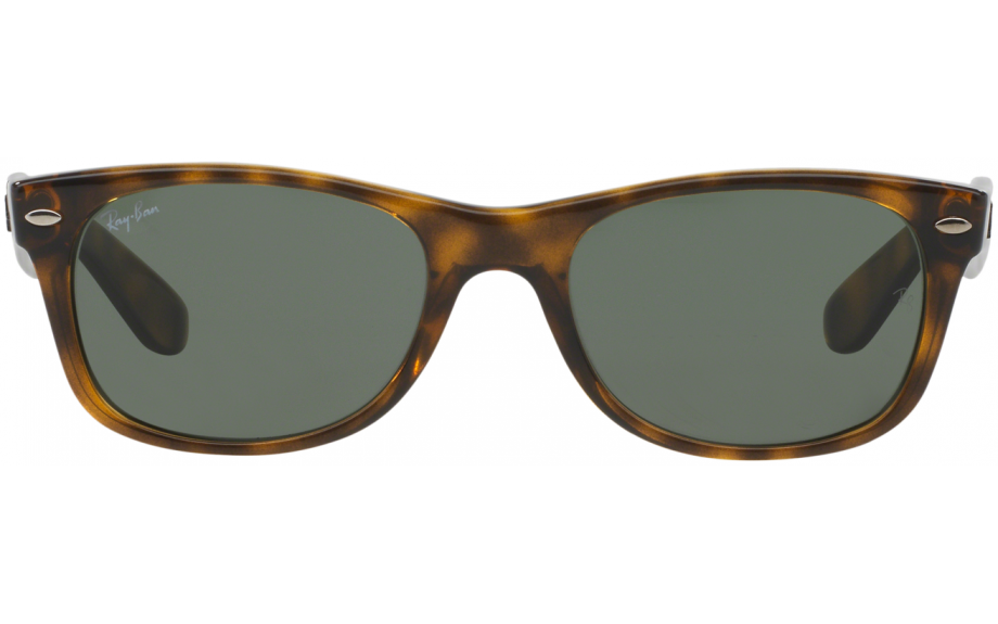 f1355cb7dd Ray-Ban New Wayfarer RB2132 Sunglasses. Would you like to see the male or  female model shot. Male. Female