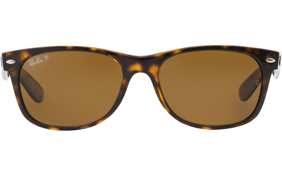 81718011f4b9b Ray-Ban RB2132 Sunglasses. Genuine Rayban Dealer - click to verify. zoom
