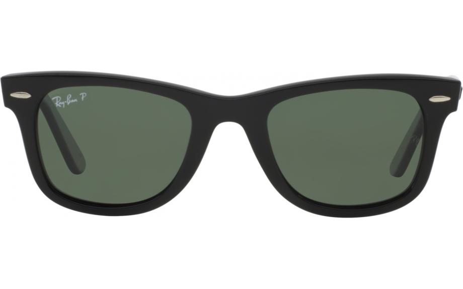 where can i buy cheap ray ban sunglasses  Ray-Ban Wayfarer RB2140 901/58 50 Sunglasses