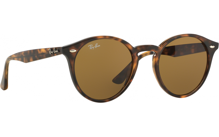 8e9da08bda204b Ray-Ban RB2180 710 73 49 Prescription Sunglasses
