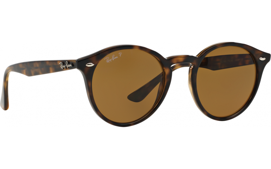 a5add56ed7 Ray-Ban RB2180 Sunglasses