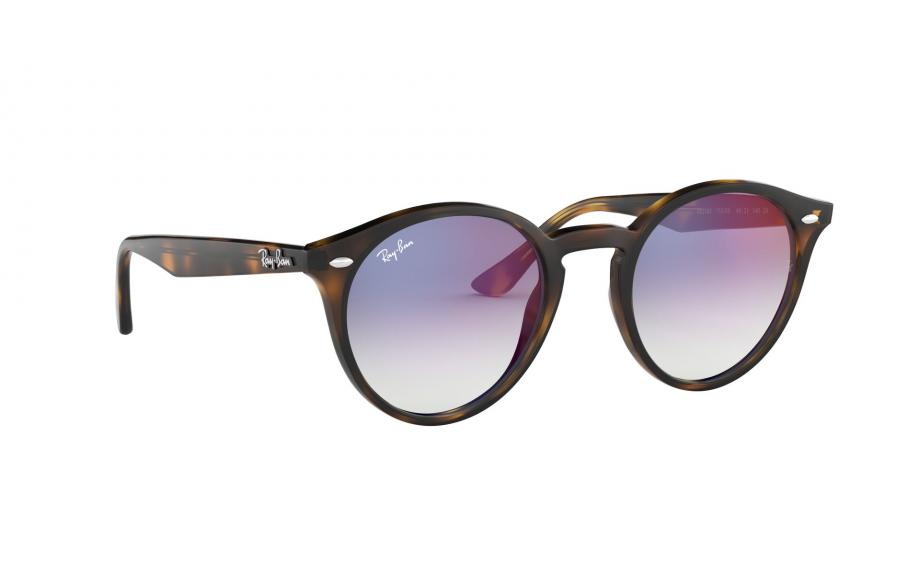 5209ab2959 Ray-Ban RB2180 710 X0 49 Sunglasses