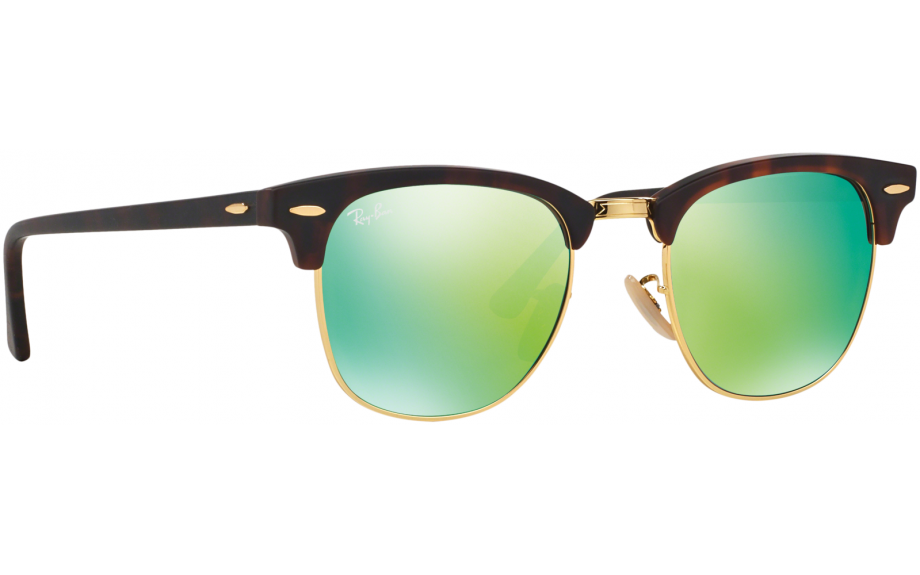 ray ban rb3016  Ray Ban Rb3016 Prescription