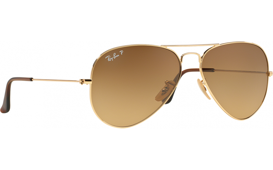 b3806479dfdd3 Ray-Ban RB3025 001 M2 58 Sunglasses