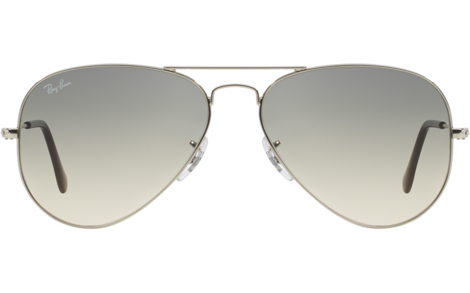 Ray-Ban Aviator RB3025 Sunglasses. Would you like to see the male or female  model shot. Male. Female 24cfffff661