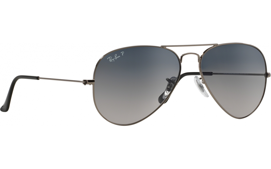 a2cd299478 Ray-Ban Aviator RB3025 004 78 58 Sunglasses